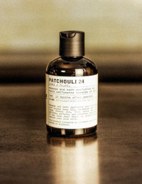PATCHOULI-perfuming oil - 120ml