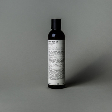 ANOTHER 13 shower gel - 237 ml shower gel