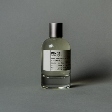 PIN 12 home fragrance - 100ml home-fragrance