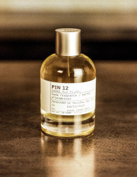 PIN 12-home fragrance - 100ml