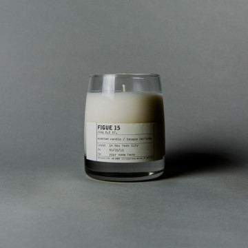 FIGUE 15 scented candle - 245g scented-candle