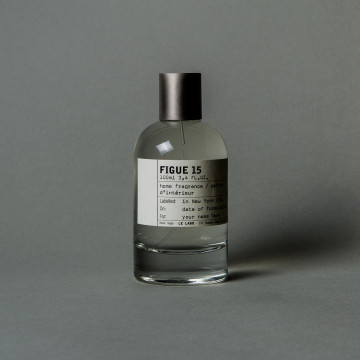 FIGUE 15 home fragrance - 100ml home-fragrance