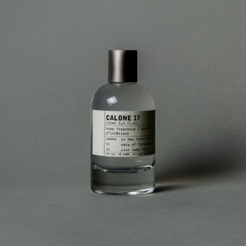 CALONE 17 home fragrance - 100ml home-fragrance