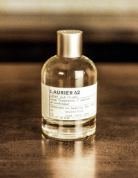 LAURIER 62-home fragrance - 100ml