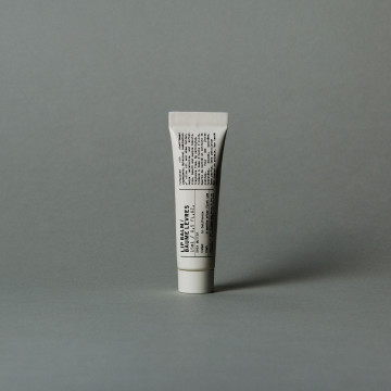 LIP BALM LIP BALM - 15ml unscented