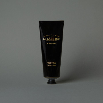 SHAVING CREAM SHAVING CREAM  - 120 ml mens grooming