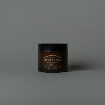 FACE LOTION FACE LOTION  - 60 ml mens grooming